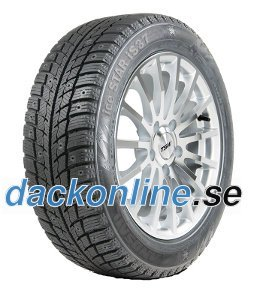 Landsail Ice Star IS37 ( 215/60 R17 96T, Dubbade )
