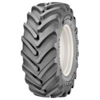 Michelin OMNIBIB (480/70 R34 143D)