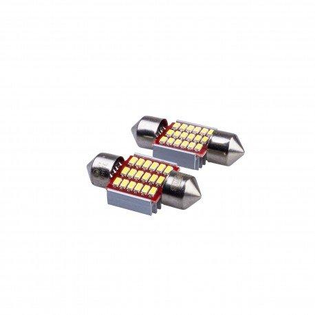 LED polttimo EINPARTS EPL130