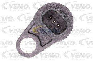 Sensor, kamaxelgivare, Bak, Fram eller bak, Höger bak, Vänster bak, Vänster fram, Höger, Mitt, Vänster