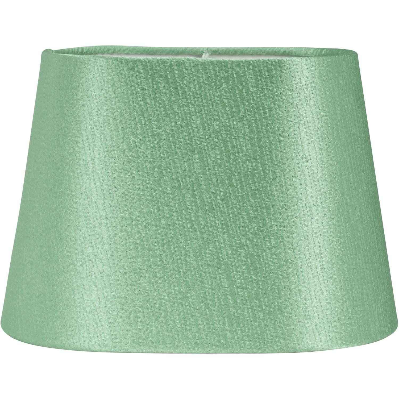 PR Home Omera 1627-150 Glint Mint 27cm