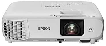 Epson EB-F06 Full-HD Projector