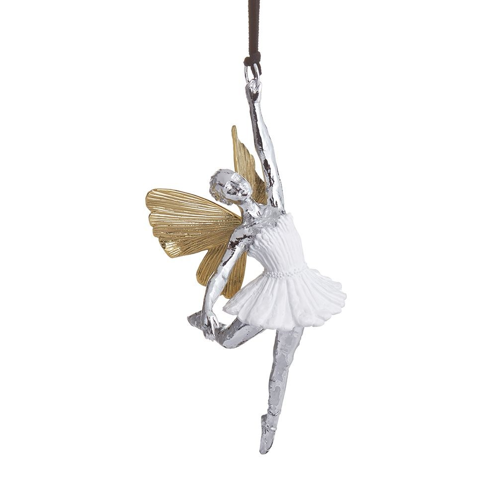 Michael Aram | Ballerina Ornament