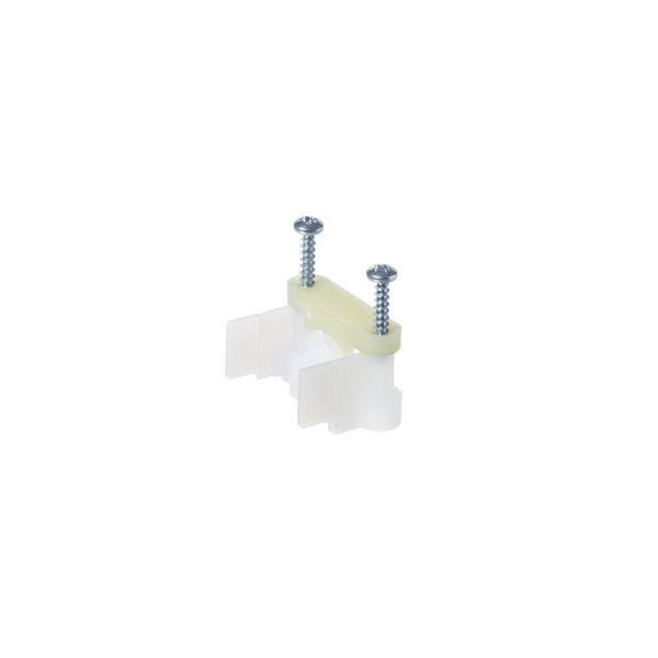 ABB AS9.1 Jännityksenpoistaja 1x Ø10.5-20 mm