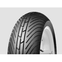 Pirelli DIABLO RAIN SCR1 (160/60 R17 )