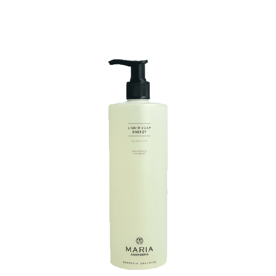 Liquid Soap Energy, 500 ml