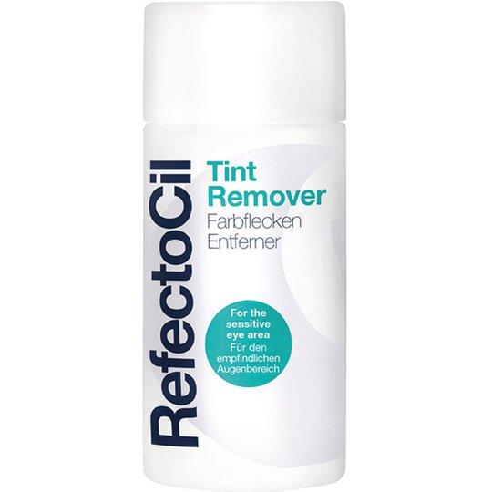 RefectoCil Tint Remover, 100 ml RefectoCil Meikinpoistoaine