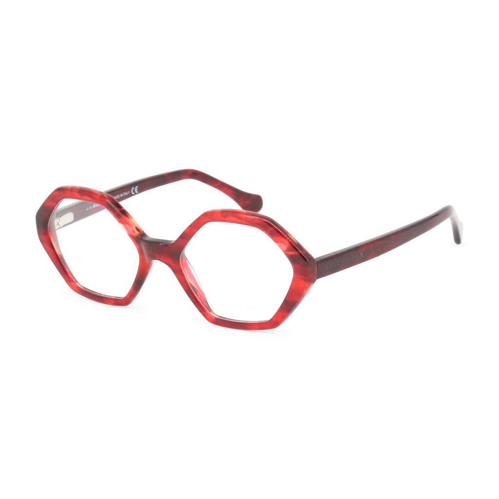 Balenciaga - BA5030 - red NOSIZE