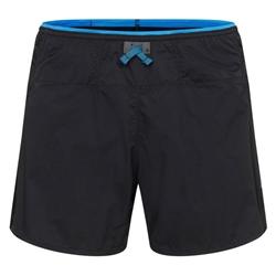"Black Diamond M Sprint Shorts 5"""