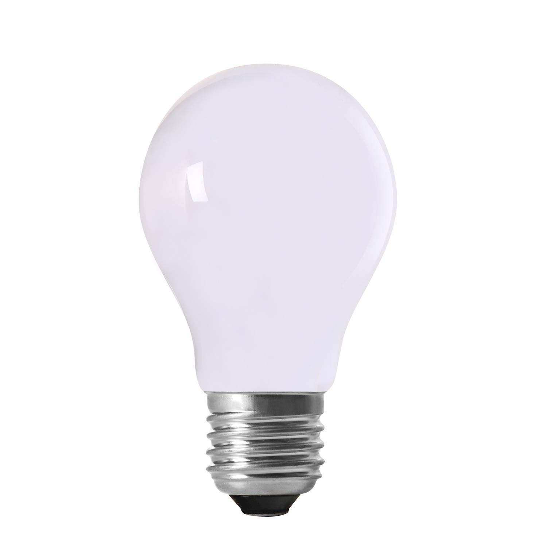 PR Home Bright 906001 LED Filament Opa
