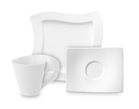 NewWave Kaffe Sett 12 deler