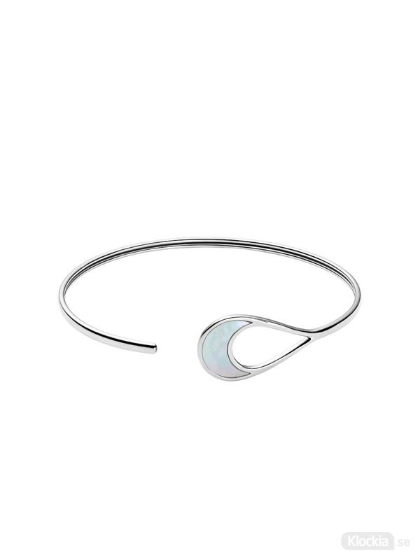 Damsmycke SKAGEN Armband Agnethe SKJ1364040