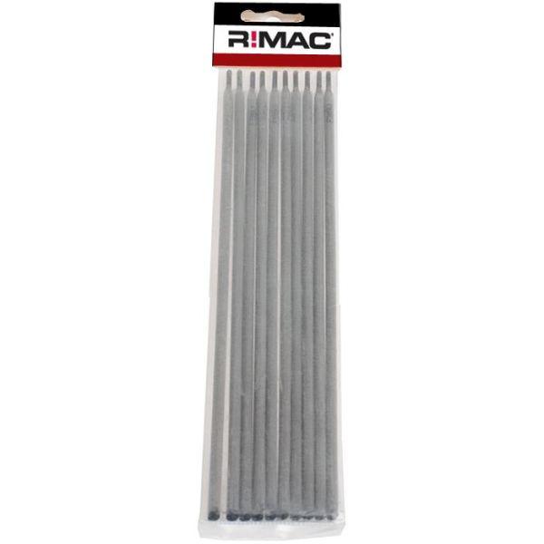 RIMAC SB-PAC Sveiseelektrode spesial 10-pakning