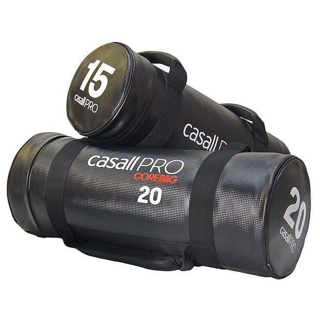 Casall Pro Corebag, Power bag