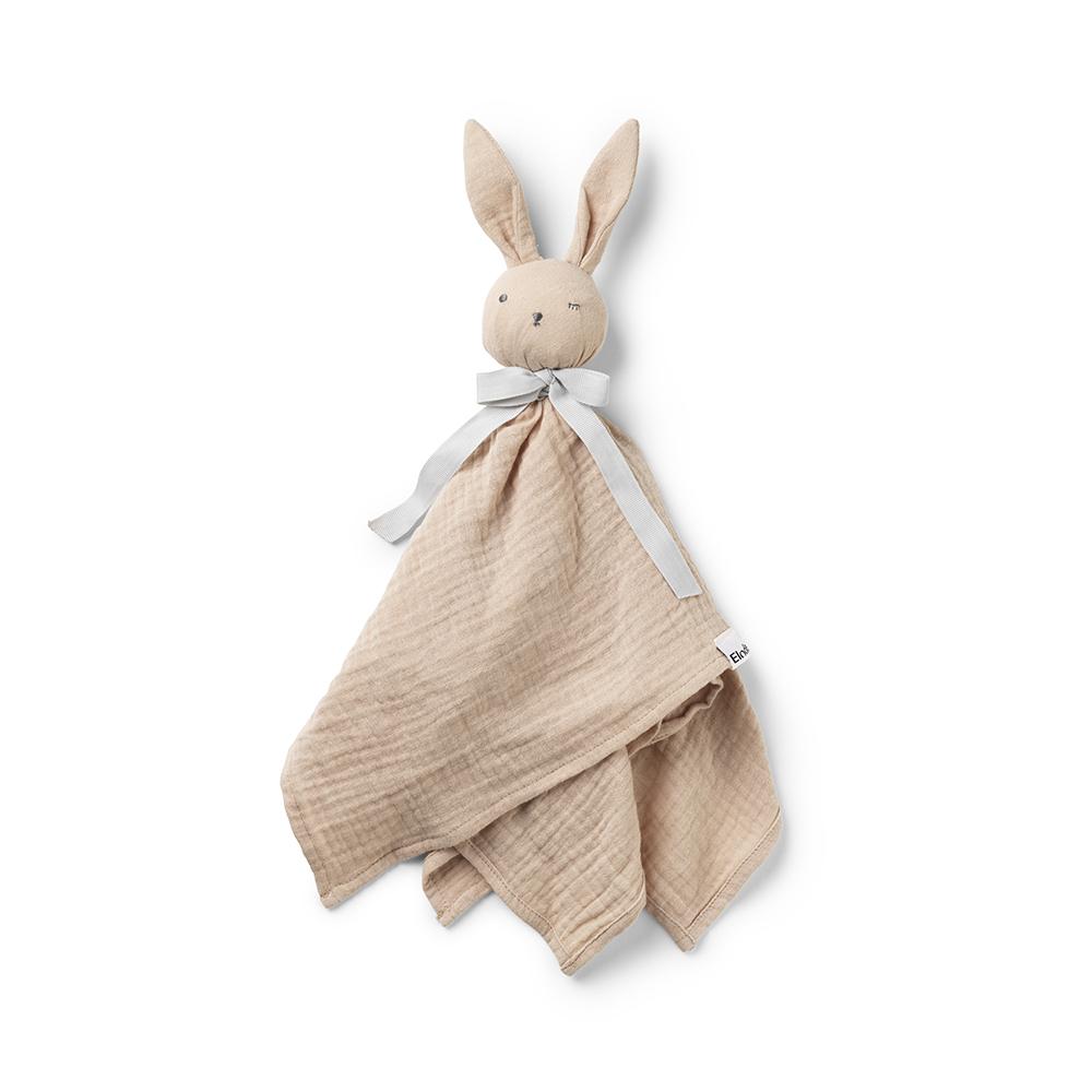 Baby Comforter Blinkie - Belle