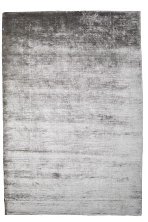 Matta Velvet Tencel Mole - 200x300 cm