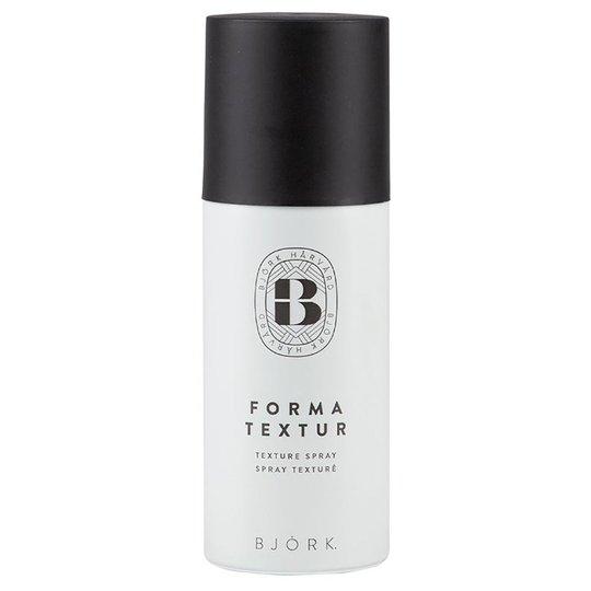 Texture Spray, 100 ml Björk Hiuslakat