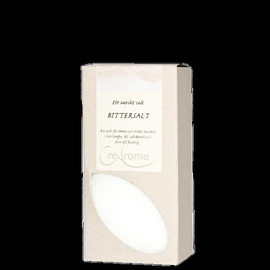 Bittersalt (Epsomsalt), 1000 g