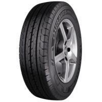 Bridgestone Duravis R660 Eco (225/65 R16 112/110T)