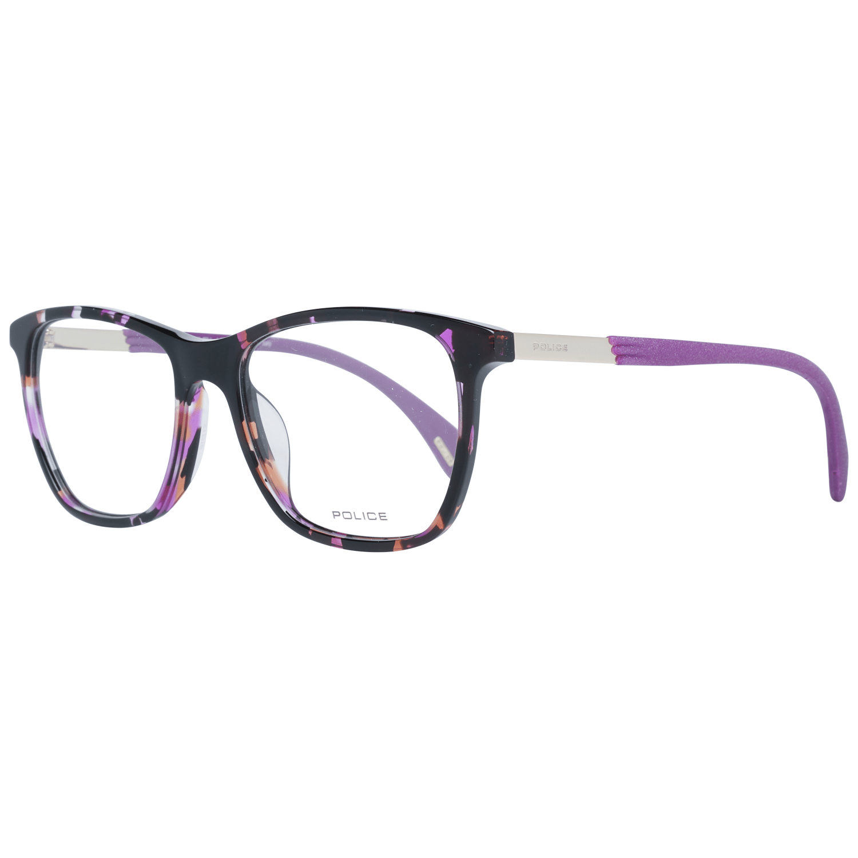 Police Women's Optical Frames Eyewear Multicolor PL630 5109BG