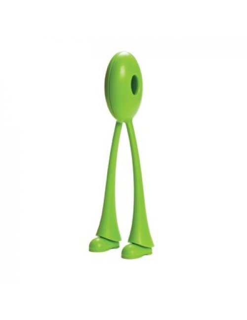 Salad Spoons - Jumpin' Jacks (Green) (OT290)