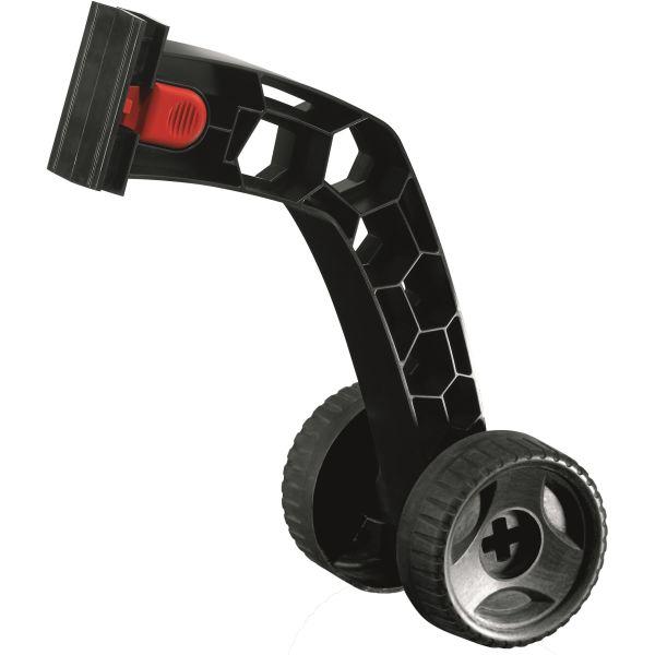 Bosch DIY F016800386 Hjulsett for ART 23/26-18 LI