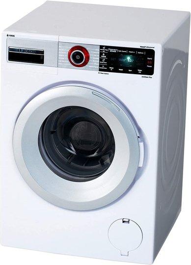 Bosch Vaskemaskin