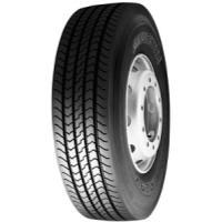 Bridgestone R 297 (12/ R22.5 154/148L)