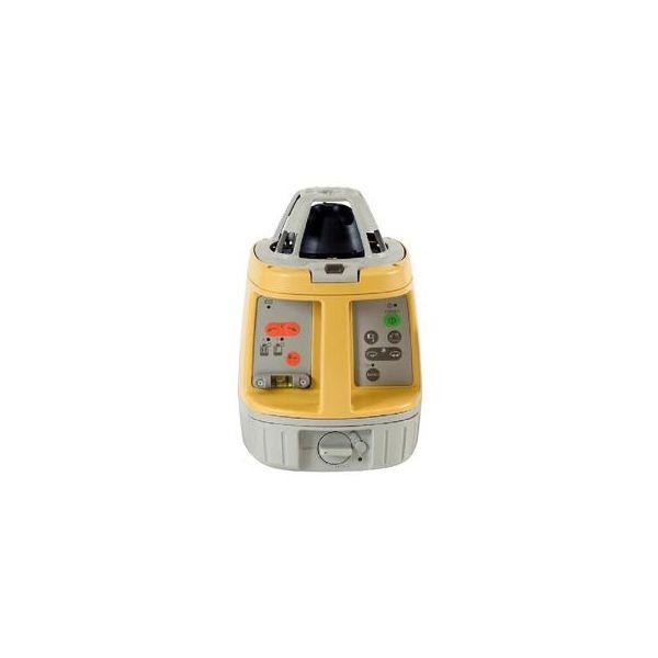 Topcon RL-VH4DR Pyörivä laser Punainen laser