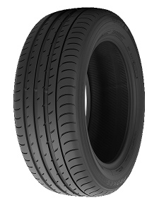 Toyo Proxes R54 ( 225/55 R17 97V Left Hand Drive )