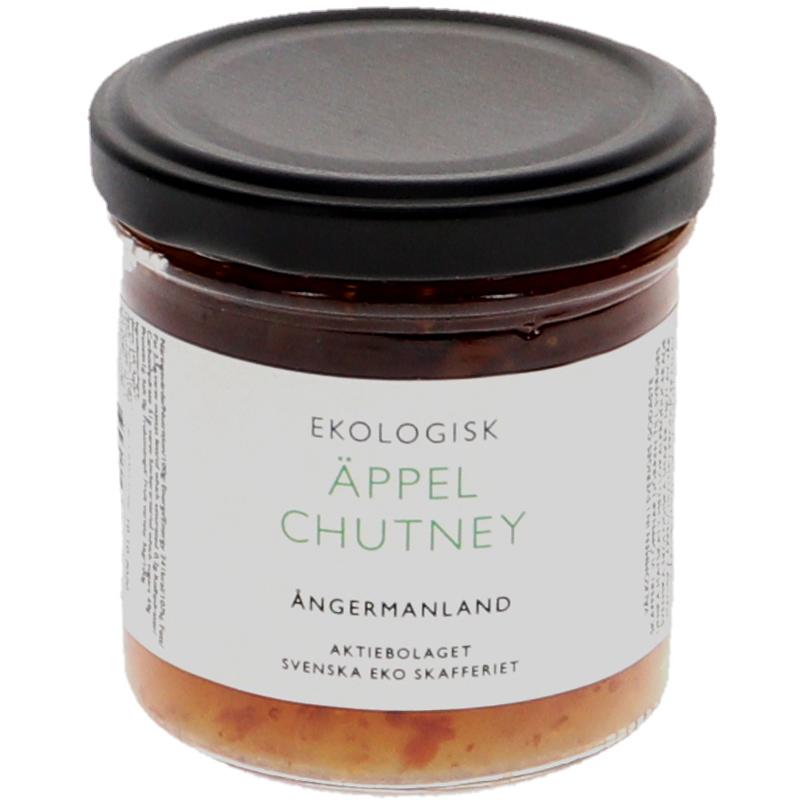Eko Chutney Äpple - 62% rabatt