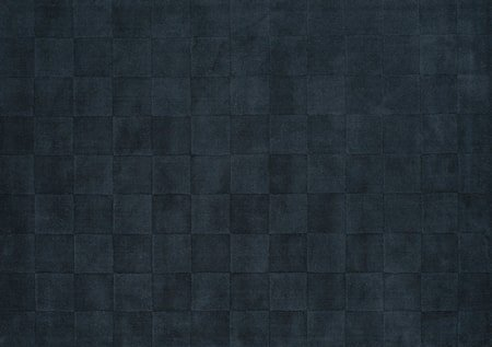 Luzern Teppe Slate 140x200 cm
