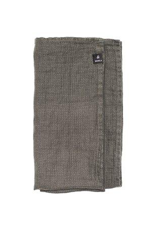 Fresh Laundry Håndkle 47x65 - Khaki