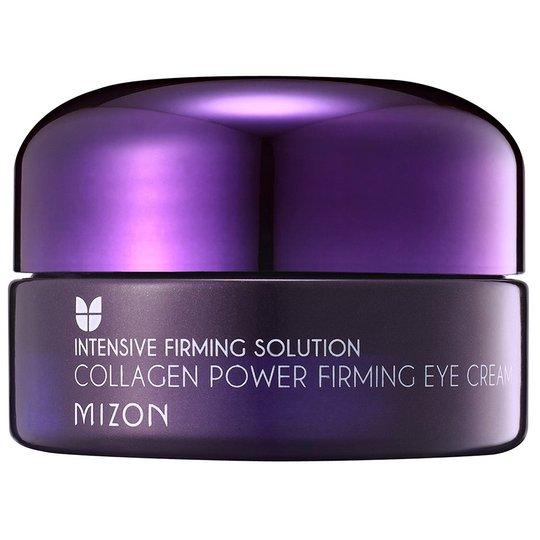 Collagen Power Firming Eye Cream, 25 ml Mizon Silmänympärysvoiteet