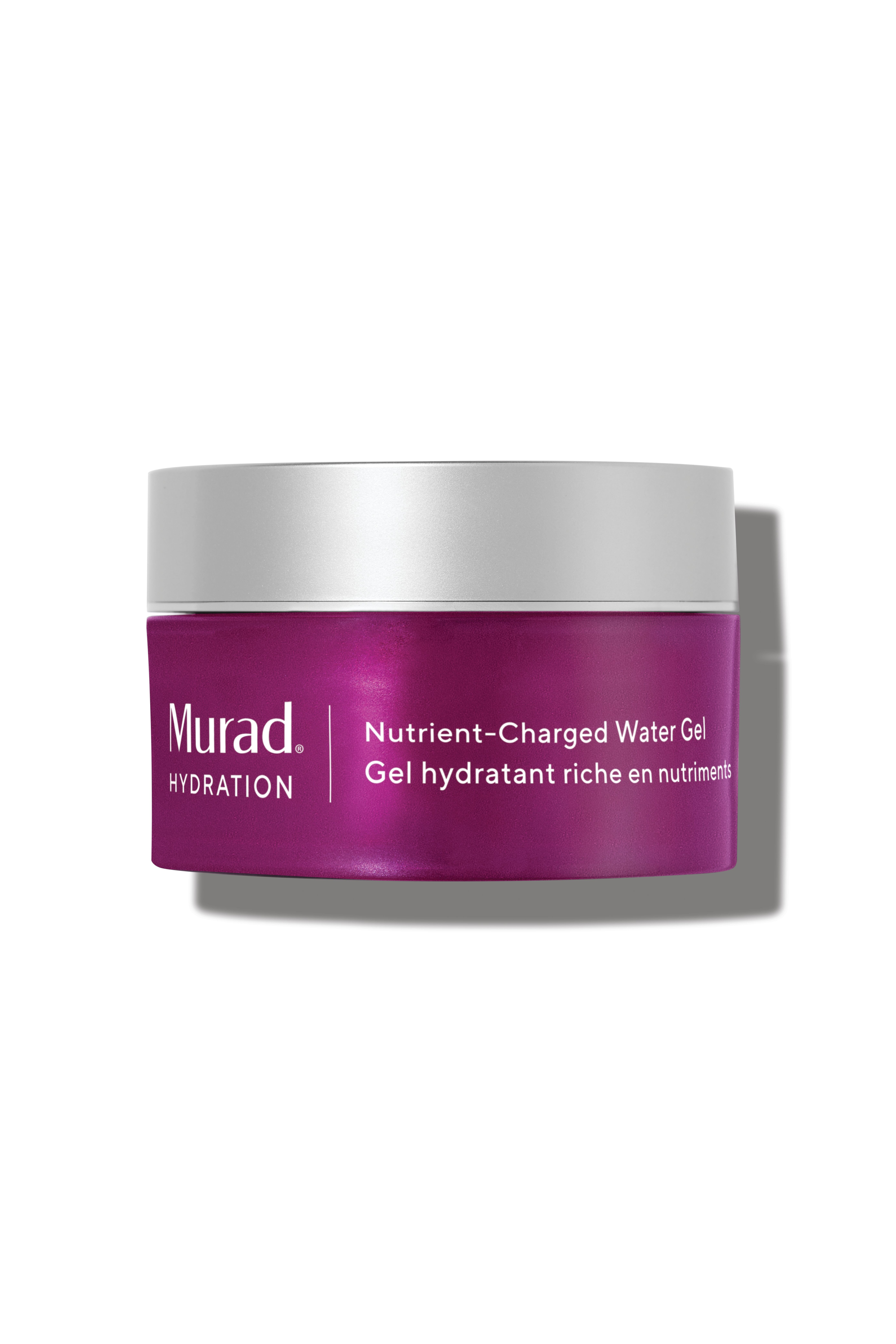 Murad - Hydration Nutrient-Charged Water Gel 50 ml