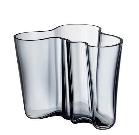 Aalto Vase Recycled Edition 16 cm