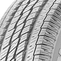 Toyo OPEN COUNTRY H/T (275/65 R17 115H)