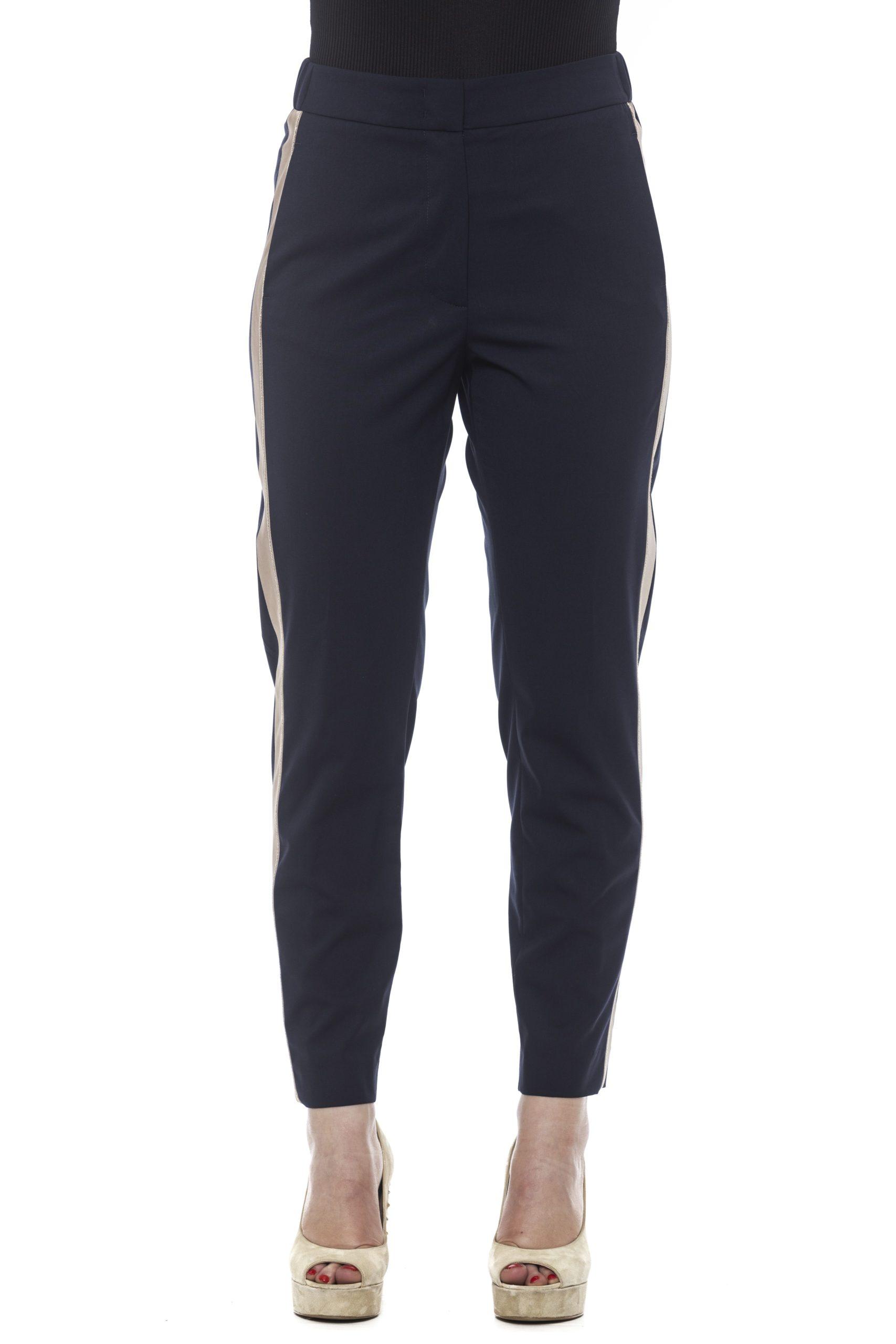 Bblu Jeans & Pant - IT42   S