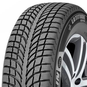 Michelin Latitude Alpin La2 215/70HR16 104H XL