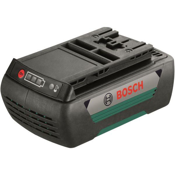 Bosch DIY 36V LI Batteri 2,0 Ah