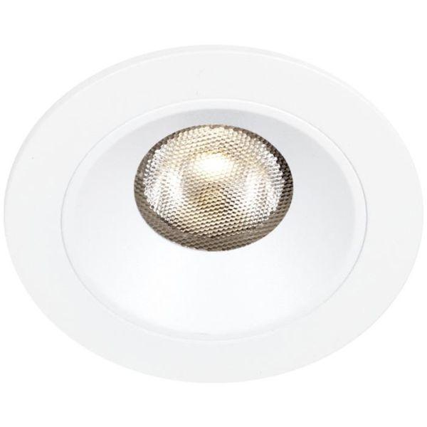 Hide-a-Lite Bright Eye G2 Alasvalo valkoinen, 3000 K