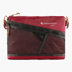 Klättermusen Algir Accessory Bag Large