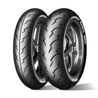 Dunlop Sportmax D207 (180/55 R18 74W)