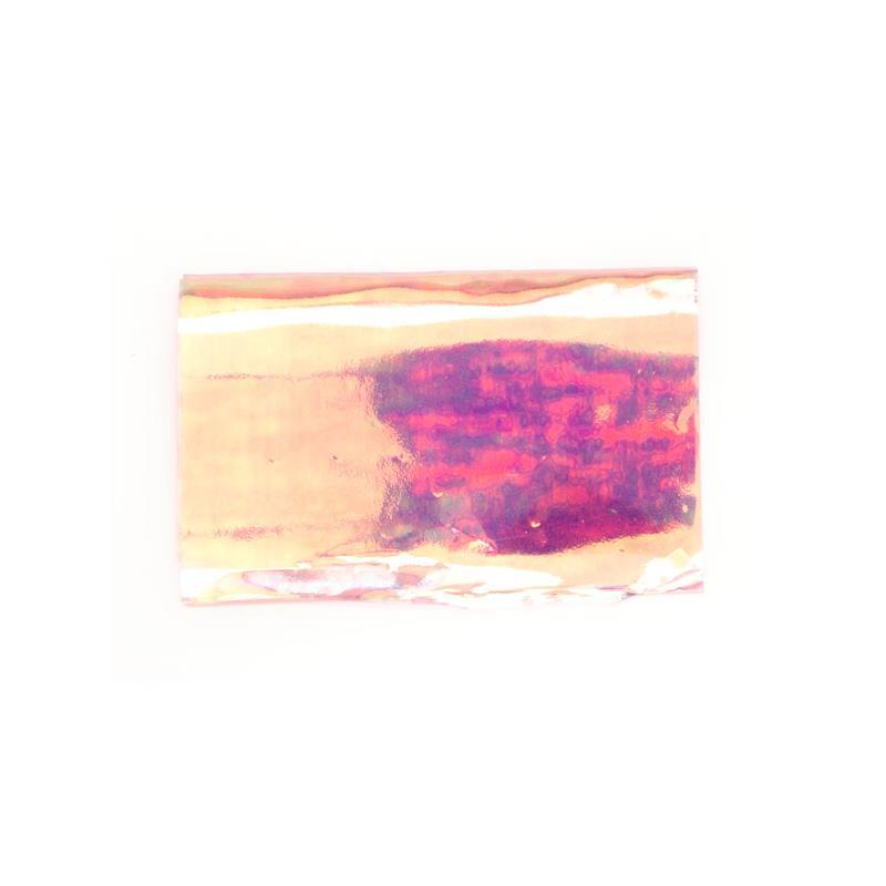 UV Film - UV Pink Veniard
