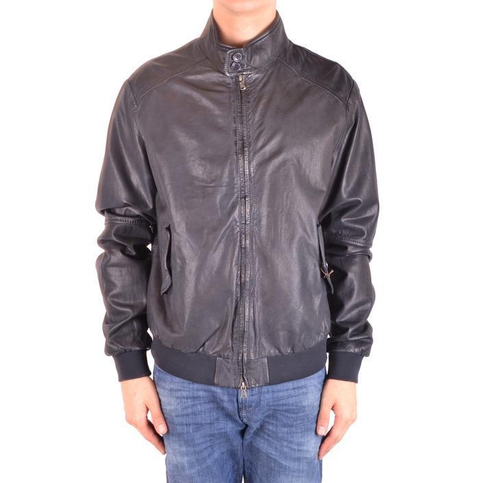 Altea Men's Jacket Black 164191 - black 52
