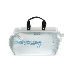 Platypus Water Tank, 2.0L