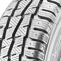 Michelin AGILIS X-ICE NORTH (215/65 R16 109/107R)