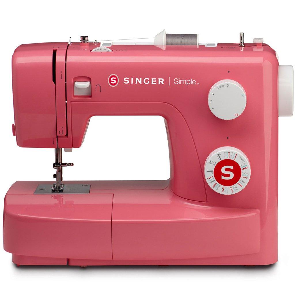 Singer - 3223 Rosa Sewing Machine