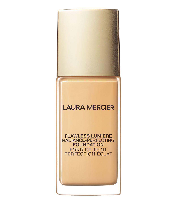 Laura Mercier - Flawless Lumiere Foundation - 1C1 Shell