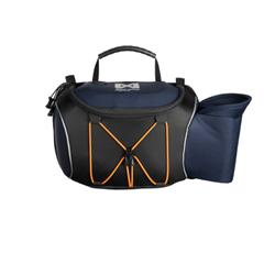Non-Stop Dogwear Trekking Belt Bag